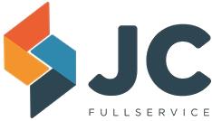 JC FULLSERVICE